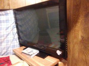 Vizio smart tv for Sale in Dinuba, CA