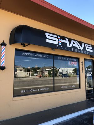 Barber shop for sale for Sale in Cape Coral, FL