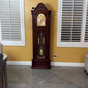 Grandfather Clock for Sale in Corona, CA