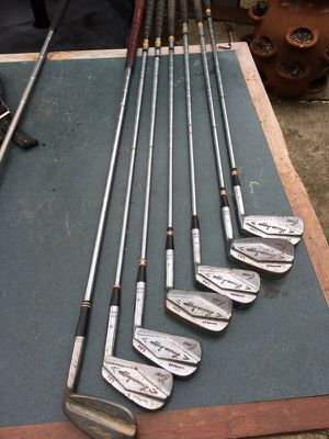 Golf Clubs for Sale in Gaithersburg, MD