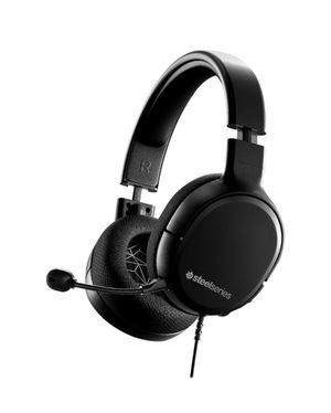 Steel Series Arctis 1 Wired Stereo Gaming Headset for Sale in Charlottesville, VA