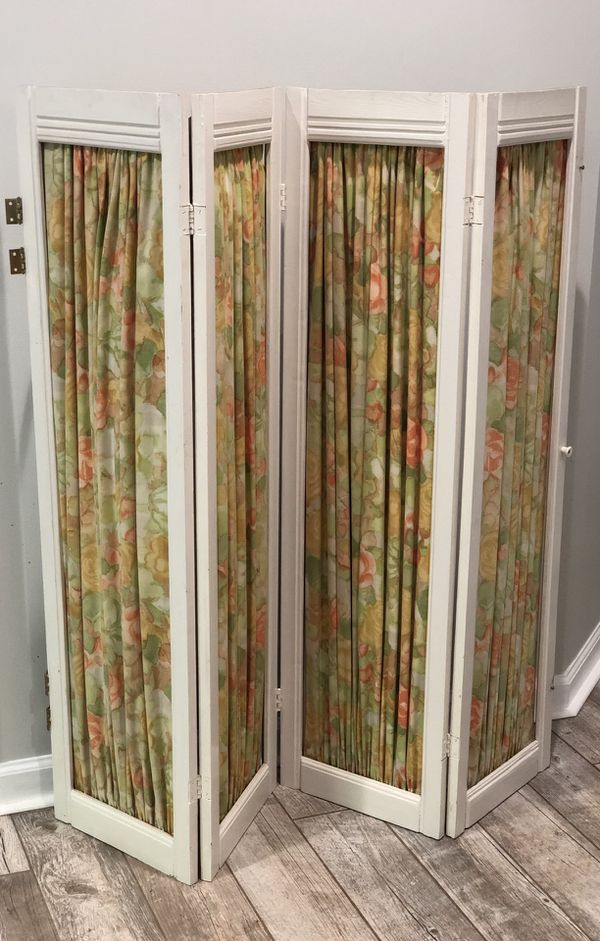 Shutters or craft boards