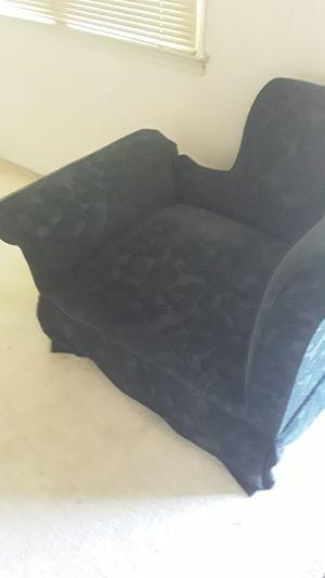 Antique furniture for Sale in Simpsonville, SC