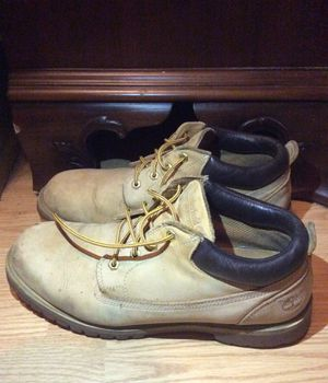 Waterproof Timberland Boots for Sale in Apex, NC