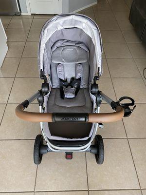 Maxi Cosi Stroller for Sale in Cave Creek, AZ