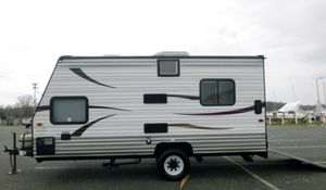 For sale rv for Sale in Raleigh, NC
