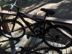 Next bicycle for Sale in Forest Lakes Estates, AZ