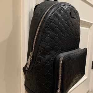 Gucci Backpack for Sale in Henderson, NV