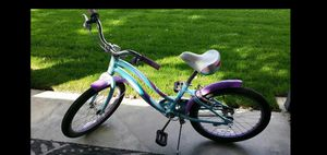 Giant Liv Bella Girls Bike for Sale in Modesto, CA
