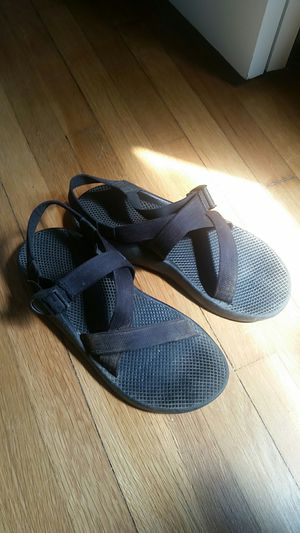 Men's Chacos Size 12 for Sale in Washington, DC