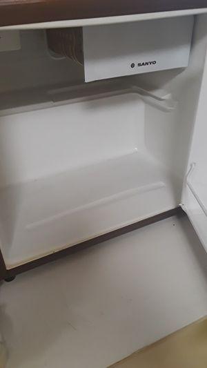 Camper fridge for Sale in New London, CT
