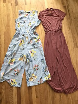 Women Clothes Bundle Size Small for Sale in La Habra Heights, CA