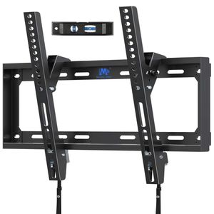 Tv Mount 26-55 Inch for Sale in SeaTac, WA