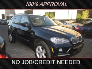 2007 BMW X5 for Sale in Los Angeles, CA
