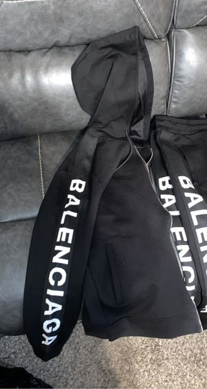 Balenciaga fit Large for Sale in Tarpon Springs, FL