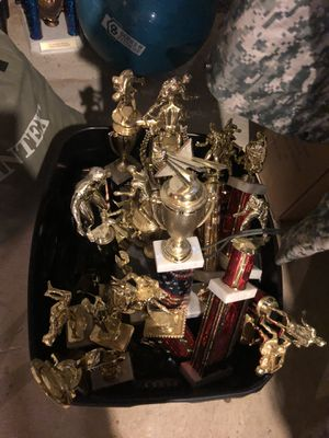 trophies for Sale in New Cumberland, PA