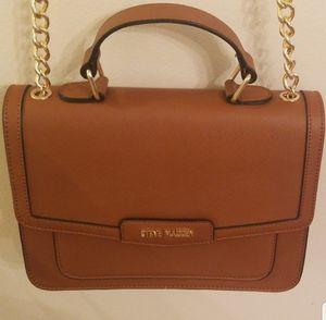 Steve Madden Bag for Sale in The Bronx, NY