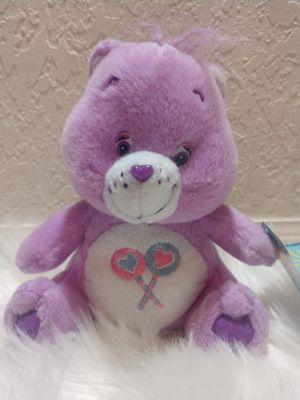Care bear Share Bear 7' for Sale in Murray, UT