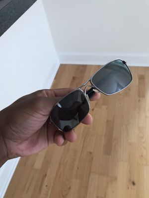 Oakley crosshair 2.0s for Sale in Jacksonville, FL