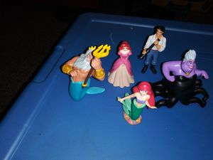 DISNEY$8 for Sale in Covina, CA