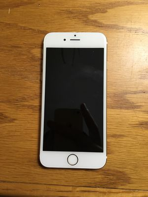 iPhone 6s for Sale in Richland, WA