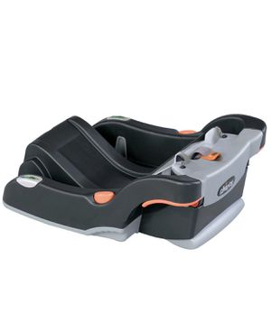 Chicco Car Seat Base for Sale in Mount MADONNA, CA