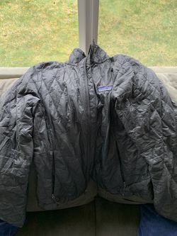 Patagonia Women's Jacket (XS) for Sale in Edmonds,  WA