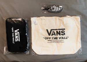 Vans Bundle for Sale in Honolulu, HI