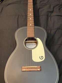 Gretsch Jim Dandy Acoustic for Sale in Delray Beach,  FL