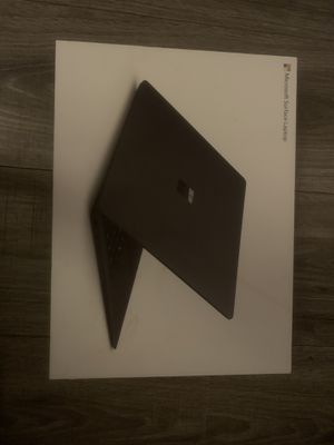 Microsoft surface pro laptop 2 obo!! for Sale in Chino Hills, CA