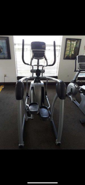 Vision fitness elliptical for Sale in Miramar, FL