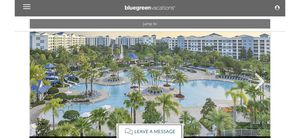 Resort style condo in Orlando over Thanksgiving for Sale in Charlotte, NC