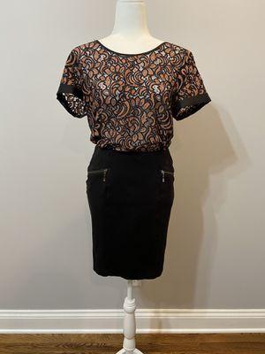 Women's Blouse for Sale in Bridgewater, VA