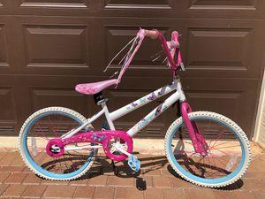 Girl bike for Sale in Miramar, FL