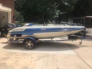 Bass boat for Sale in Fayetteville, GA