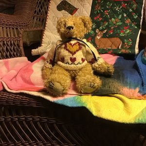 TY 1993 Bear for Sale in Arvada, CO
