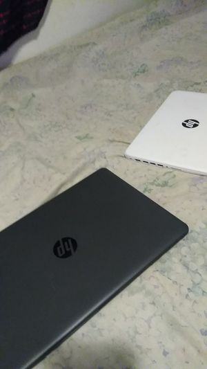 hp for Sale in Tampa, FL