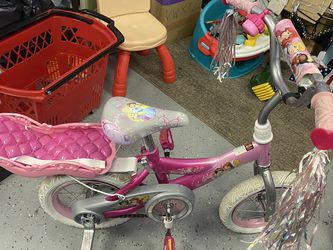 Girls Bike for Sale in Corona,  CA