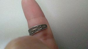 Vintage Toe ring for Sale in Los Angeles, CA