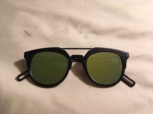 Mirrored Sunglasses for Sale in Washington, DC