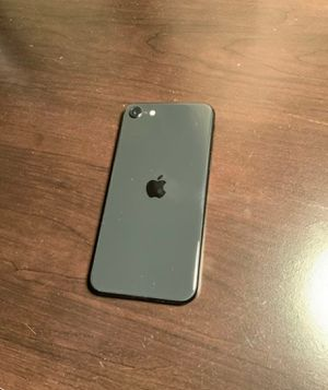 IPHONE SE for Sale in New York, NY