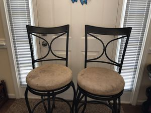 Bar stools for Sale in Centreville, VA