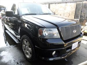2007 Ford F-150 for Sale in East Los Angeles, CA