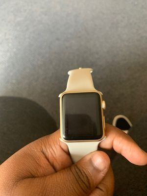 Apple Watch for Sale in District Heights, MD