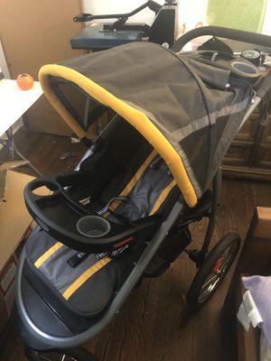 Stroller 3 wheels for Sale in Sicklerville, NJ