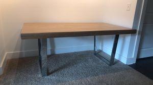 Farmhouse Dining Room Table for Sale in Atlanta, GA