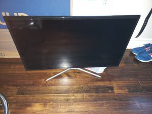 samsung led tv 40 inch for Sale in Chelsea, MA