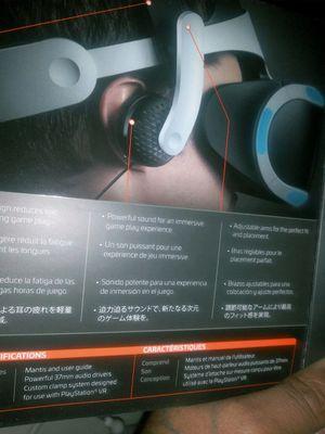 Mantis headphones for Sale in Washington, DC