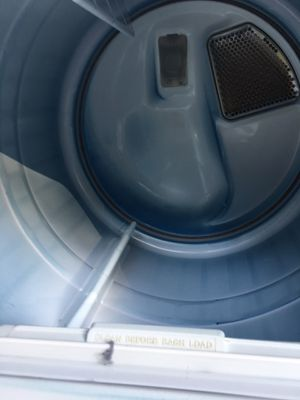 Dryer for Sale in Roswell, GA