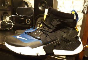 Brand New Original Men's Nike Huarache Size 10.5 $60 for Sale in Philadelphia, PA